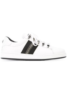 Balmain Esther low-top sneakers