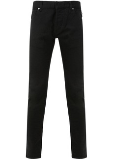 Balmain slim-fit jeans