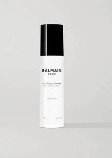 Balmain Styling Gel Strong, 100ml