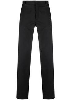 Balmain tailored straight-leg trousers