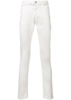 Balmain classic slim-fit jeans