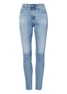 AG Jeans | Farrah Skinny Ankle Jean