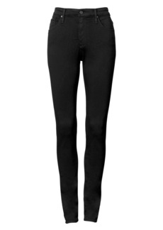 Banana Republic AG Jeans &#124 Farrah Skinny Jean