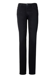 Banana Republic AG Jeans &#124 Prima Slim-Straight Jean