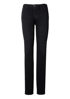 AG Jeans | Prima Slim-Straight Jean