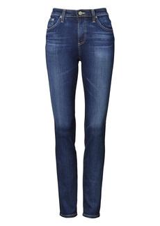AG Jeans &#124 Prima Slim-Straight Jean