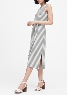 Banana Republic Baby Terry Tank Dress