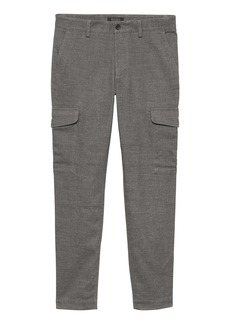 Banana Republic BR x Kevin Love &#124 Athletic Tapered Cargo Pant