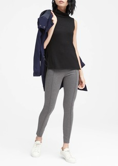 Banana Republic Classic Legging