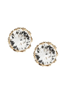 Banana Republic Cocktail Stud Earring