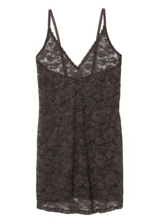 Banana Republic Cosabella &#124 Never Say Never Nightie Chemise