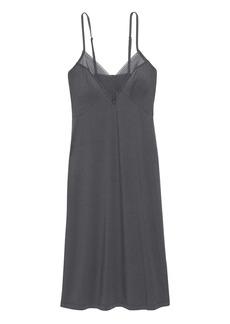 Banana Republic Cosabella &#124 Ryleigh Night Gown