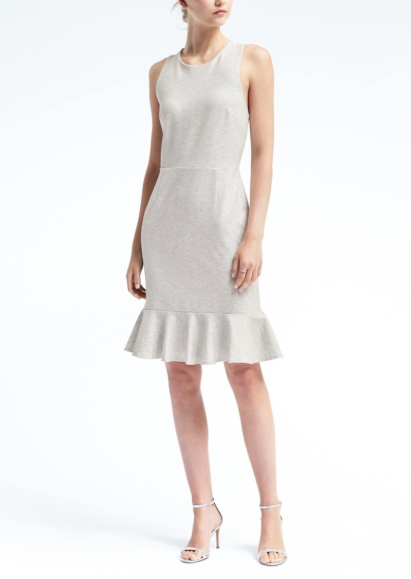 Find Banana Republic dresses at ShopStyle. Shop the latest collection of Banana Republic dresses from the most popular stores - all in one place.