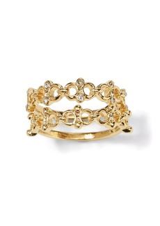 Banana Republic Delicate Ring Stack Ring