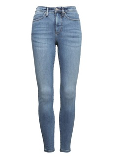 Devon Legging-Fit Luxe Sculpt Light Wash Jean