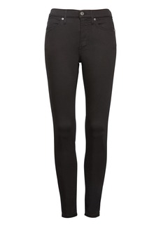 Devon Legging-Fit Luxe Sculpt Stay Black Jean
