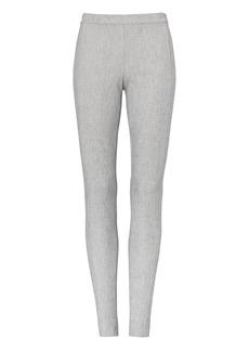 Banana Republic Devon Legging-Fit Stretch-Twill Ankle Pant
