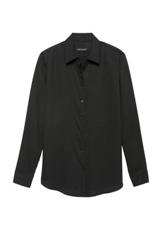 Banana Republic Dillon Classic-Fit TENCEL™ Shirt