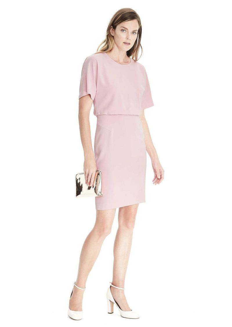 vp badgley gown drape dress mischka back shopbop htm collection v drapes jersey darpe