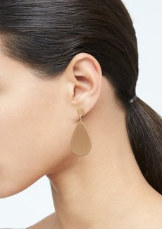 Banana Republic Drop Earrings