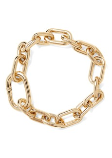 Banana Republic Elongated Links Bracelet