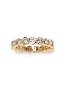 Banana Republic Embedded Stone Ring