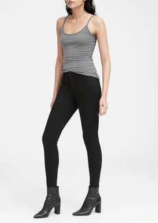 Banana Republic Essential Layering Camisole