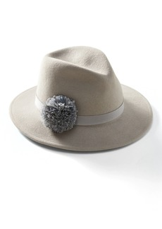 Banana Republic Eugenia Kim &#124 Cameron Hat