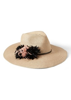 Banana Republic Eugenia Kim &#124 Emanuelle Straw Hat