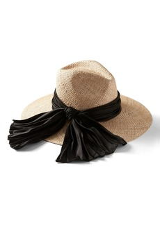 Banana Republic Eugenia Kim &#124 Emmanuelle Straw Hat