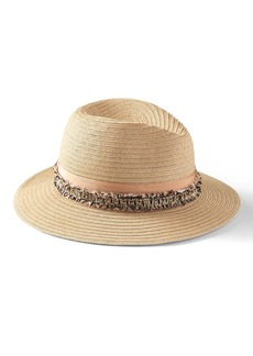 Banana Republic Eugenia Kim &#124 Lillian Straw Hat