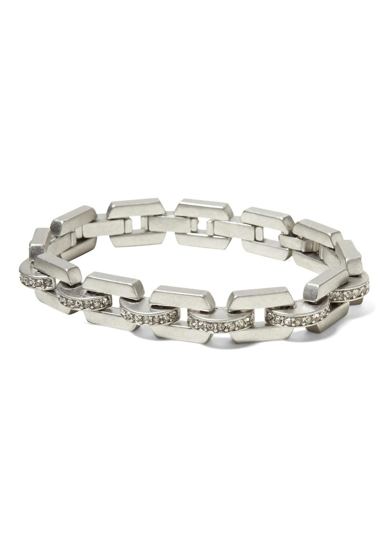 Banana Republic Everyday Luxe Link Bracelet