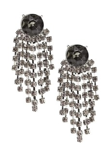 Banana Republic Fireworks Drop Earring