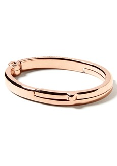 Banana Republic Giles & Brother &#124 Latch Cuff
