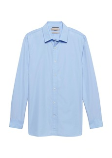 Banana Republic Heritage NEW Slim-Fit Shirt