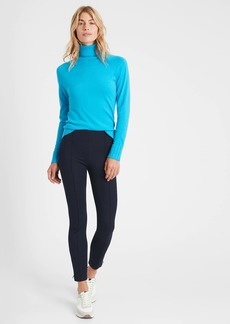 Banana Republic High-Rise Sloan Legging
