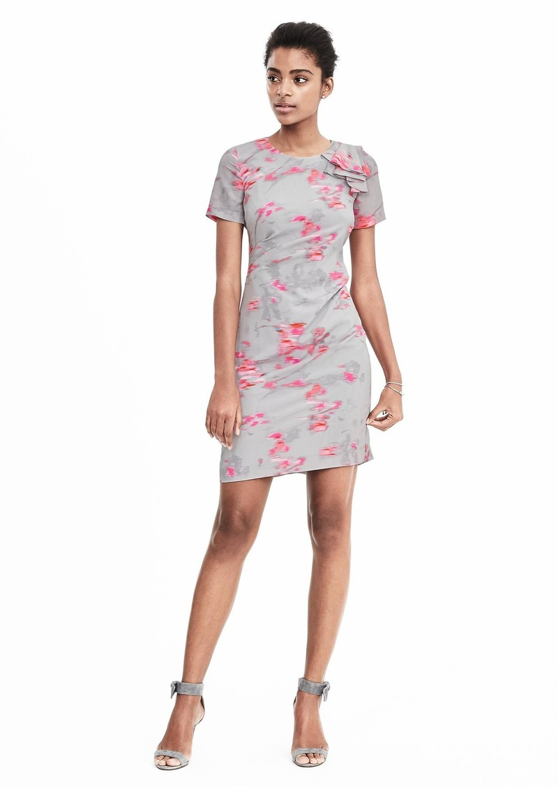 women's dresses on sale - discount women's clothing - women's clothes: Clothing from Banana Republic embodies modern, refined style. Complete your wardrobe with sophisticated looks that are versatile for work and a night out.