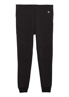 Banana Republic Isaora &#124 Taped Quick-Dry Sweatpant