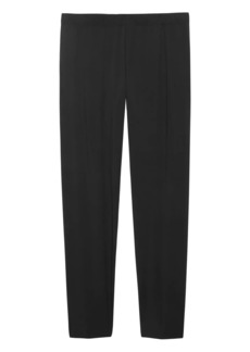 Banana Republic Isaora &#124 Welded Training Pant