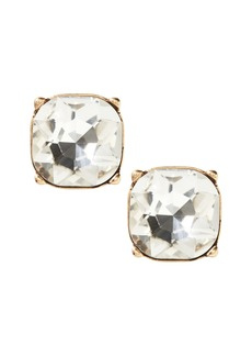 Banana Republic Mixed Jewel Stud Earring