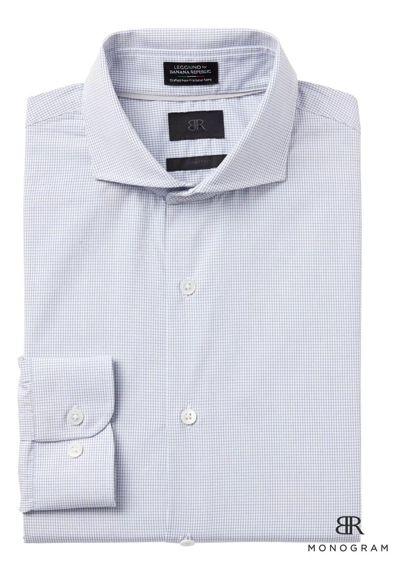 Monogrammed Dress Shirts Near Me Summer Cook