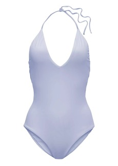 Banana Republic Onia &#124 Nina One Piece