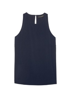 Banana Republic Racerback Top
