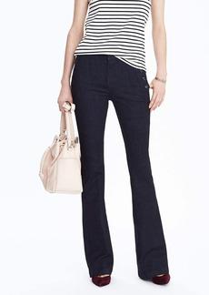 Sailor Flare Jean