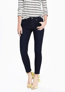 Banana Republic Sculpt Skinny Ankle Jean