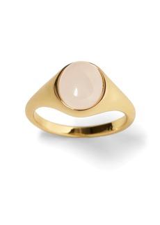 Banana Republic Semi Precious Stone Ring