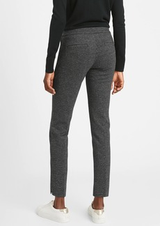 Banana Republic Slim 24-Hour Ponte Pant