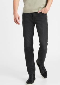 Banana Republic Slim Organic Jean
