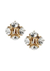 Banana Republic Sparkle Cluster Stud Earring