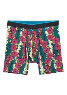 Banana Republic Stance &#124 Barrier Reef Boxer Brief